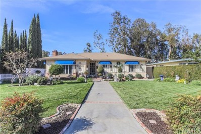 12431 Pleasant Place, Garden Grove, CA 92841 - MLS#: PW18120298