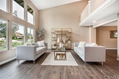 10692 Hastings Drive, Villa Park, CA 92861 - MLS#: PW18120333
