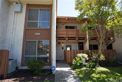 3709 Country Club Drive UNIT 2, Long Beach, CA 90807 - MLS#: PW18120848