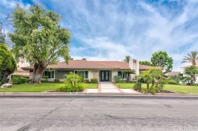 5421 Emerywood Drive, Buena Park, CA 90621 - MLS#: PW18121211