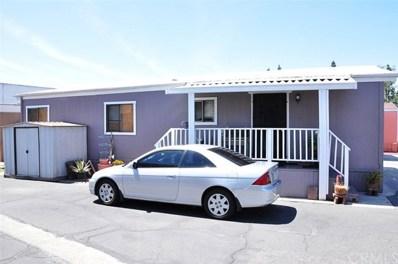 14904 Lakewood Blvd UNIT 10, Bellflower, CA 90706 - MLS#: PW18121319