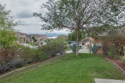 29431 CANYON VALLEY Drive, Lake Elsinore, CA 92530 - MLS#: PW18121587