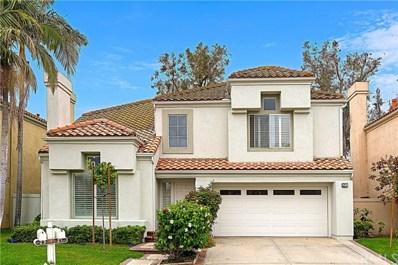 21 Presidio, Irvine, CA 92614 - MLS#: PW18121910
