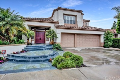 2620 Palmetto, Tustin, CA 92782 - MLS#: PW18121972
