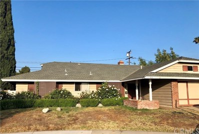 1814 Kingston Road, Placentia, CA 92870 - MLS#: PW18122048
