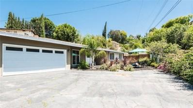 13879 Penn Street, Whittier, CA 90602 - MLS#: PW18122100