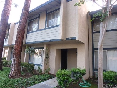 1915 S Summerplace Drive UNIT 20, West Covina, CA 91792 - MLS#: PW18122130