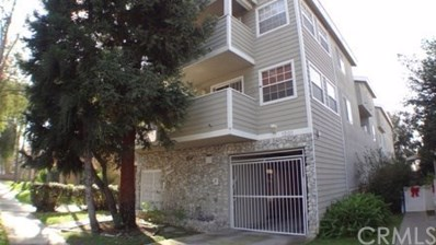 1201 Belmont Avenue UNIT 302, Long Beach, CA 90804 - MLS#: PW18122198