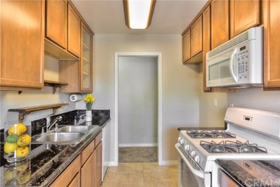 1400 W Lambert Road UNIT 190, La Habra, CA 90631 - MLS#: PW18122269