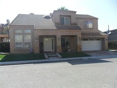 117 S Bowen Court, Compton, CA 90221 - MLS#: PW18122310