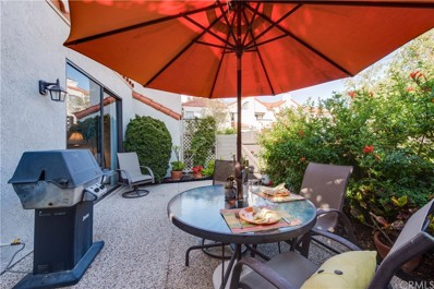 4104 Delphi Circle, Huntington Beach, CA 92649 - MLS#: PW18123171