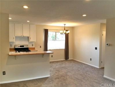 1040C Cabrillo Park, Santa Ana, CA 92701 - MLS#: PW18123247