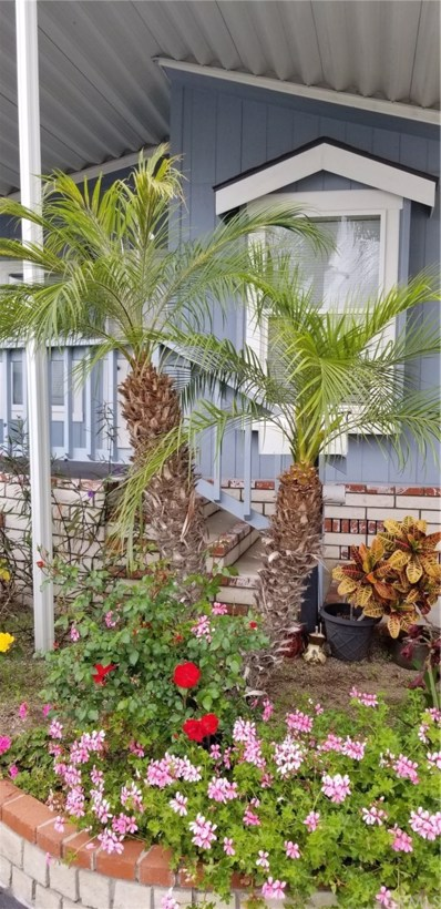 2550 Pacific Coast Highway UNIT 82, Torrance, CA 90505 - MLS#: PW18123357