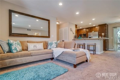 2511 W Sunflower Avenue UNIT T14, Santa Ana, CA 92704 - MLS#: PW18123672