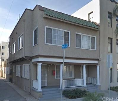 225 Atlantic, Long Beach, CA 90802 - MLS#: PW18123889