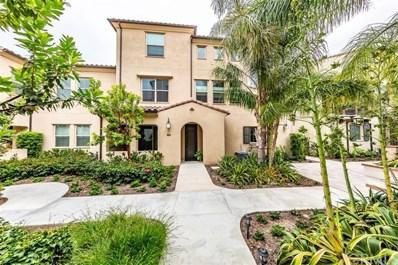234 Borrego, Irvine, CA 92618 - MLS#: PW18124109