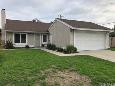 11402 Mapledale Street, Norwalk, CA 90650 - MLS#: PW18124290