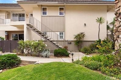 22709 Nadine Circle UNIT B, Torrance, CA 90505 - MLS#: PW18124320