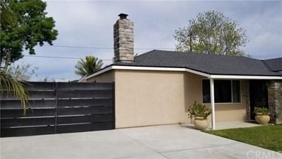 830 Congress Street, Costa Mesa, CA 92627 - MLS#: PW18124362