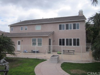 3180 Crestview Drive, Norco, CA 92860 - MLS#: PW18124363
