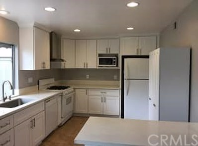 1688 Aspen Village Way, West Covina, CA 91791 - MLS#: PW18124365