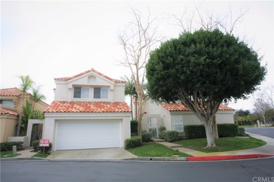 68 Cormorant Circle, Newport Beach, CA 92660 - MLS#: PW18124497