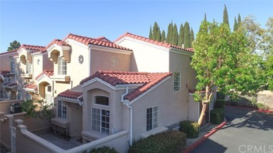 14202 Flower Street UNIT S, Garden Grove, CA 92843 - MLS#: PW18124762