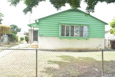 2300 W Compton Boulevard UNIT 2300, 2>, Compton, CA 90220 - MLS#: PW18124772