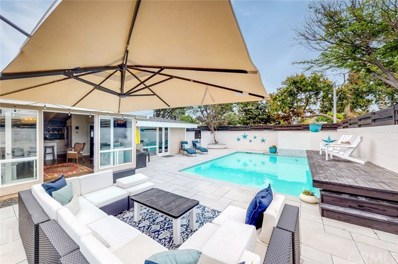 3235 Lees Avenue, Long Beach, CA 90808 - MLS#: PW18124866