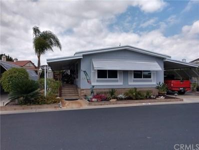 1400 S Sunki Street UNIT 134, Anaheim, CA 92806 - MLS#: PW18125082