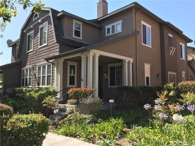 38 Chadron Circle, Ladera Ranch, CA 92694 - MLS#: PW18125177