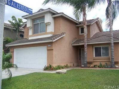 990 Solano Street, Corona, CA 92882 - MLS#: PW18125185