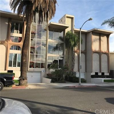 382 Coronado Avenue UNIT 304A, Long Beach, CA 90814 - MLS#: PW18125622