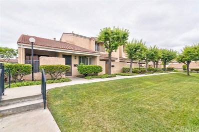 6269 Lincoln Avenue, Buena Park, CA 90620 - MLS#: PW18125862