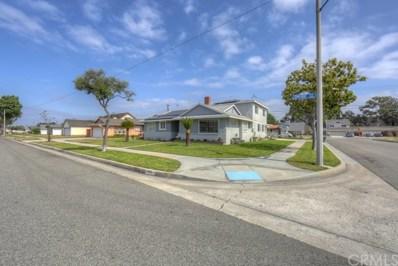 7889 Orchid Drive, Buena Park, CA 90620 - MLS#: PW18125874