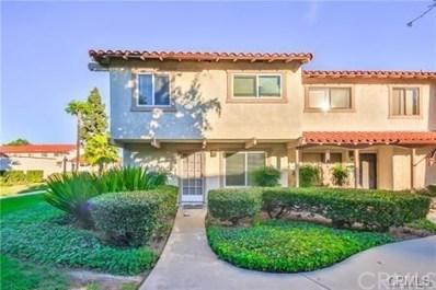 1431 Avenida Alvarado, Placentia, CA 92870 - MLS#: PW18125901