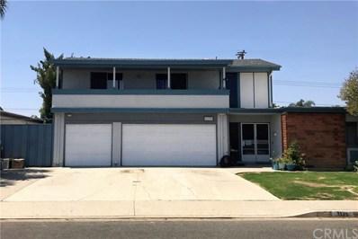 1139 Athens Avenue, Placentia, CA 92870 - MLS#: PW18125935