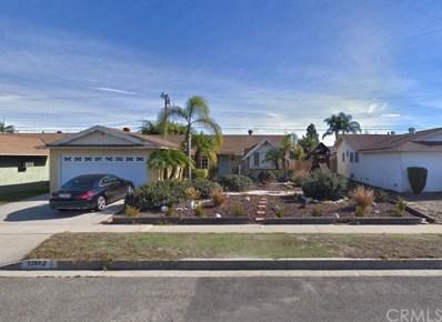13662 Wilson Street, Westminster, CA 92683 - MLS#: PW18126091