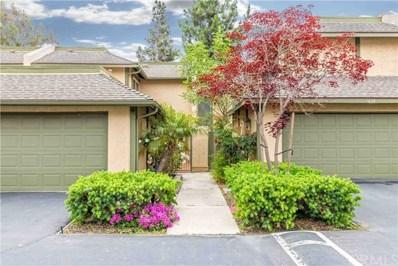1610 Silver Maple Drive, La Habra, CA 90631 - MLS#: PW18126177