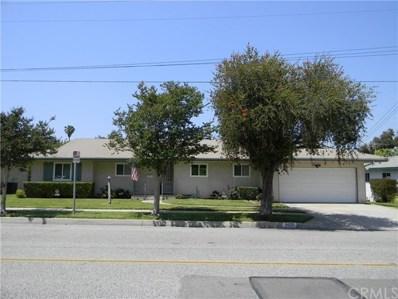 8633 Landis View Lane, Rosemead, CA 91770 - MLS#: PW18126241