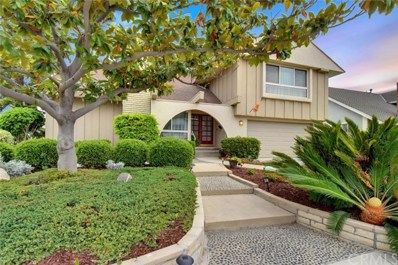 10432 Vernon Court, Cypress, CA 90630 - MLS#: PW18126273