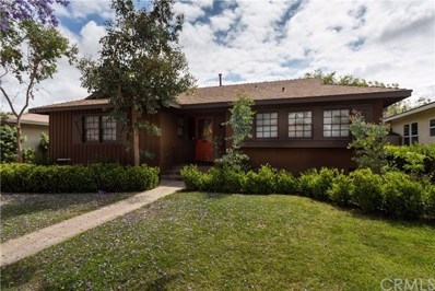3232 Iroquois Avenue, Long Beach, CA 90808 - MLS#: PW18126535