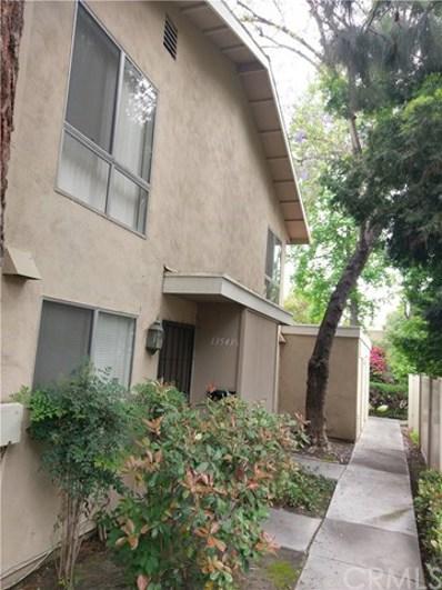 135431\/2 Village Drive, Cerritos, CA 90703 - MLS#: PW18126766