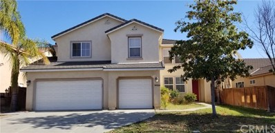 40139 Grenache Court, Murrieta, CA 92563 - MLS#: PW18126841