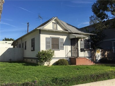 7042 Newlin Avenue, Whittier, CA 90602 - MLS#: PW18126950
