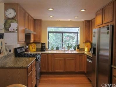 3563 W Greentree Cr #F, Anaheim, CA 92804 - MLS#: PW18127132