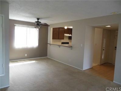 445 S Ranch View Circle UNIT 70, Anaheim Hills, CA 92807 - MLS#: PW18127503