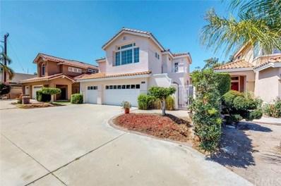 3973 Solano Drive, Buena Park, CA 90620 - MLS#: PW18127663