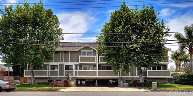 1162 Sycamore Avenue UNIT B, Tustin, CA 92780 - MLS#: PW18127916