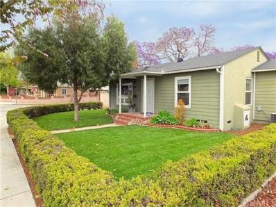 1924 Clark Avenue, Long Beach, CA 90815 - MLS#: PW18128339